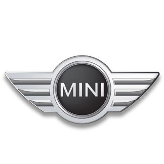 MINI Cooper /One /Works (R50,R52, R53) (2001-2006)