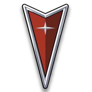 PONTIAC TRANS SPORT (1996-1999)