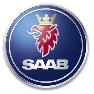 SAAB 9-3 (YS3F) (2002-2015)