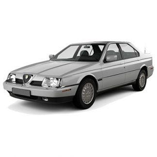 ALFA ROMEO 164 (1987-1998)