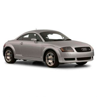 AUDI TT (1998-2006)
