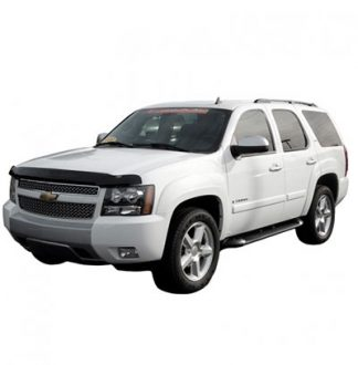 CHEVROLET AVALANCHE II (2007-2011)
