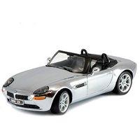 BMW Z8 (E52) (2000-2003)