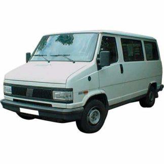 FIAT DUCATO I (280,290) (1982-1994)