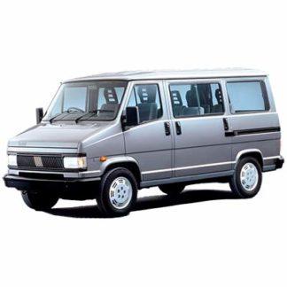 FIAT TALENTO (1989 -1994)