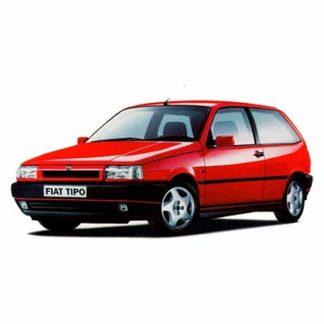 FIAT TIPO (1987-1995)