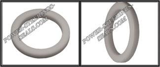 L10110 Douille de crémaillère de direction, Boccola cremagliera sterzo 32,6*44,4*4,9
