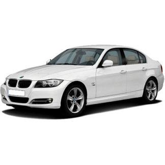 BMW 3 (E90,E91,E92) (2005-2011)