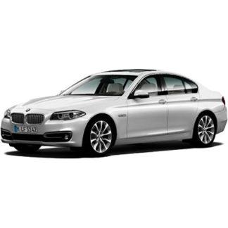 BMW 5 (E60,E61) (2003-2010)