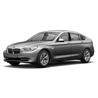 BMW 5 (F07,F10,F11,F18) (2009-2017)