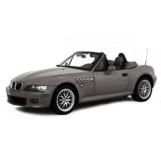 BMW Z3 (1995-2003)