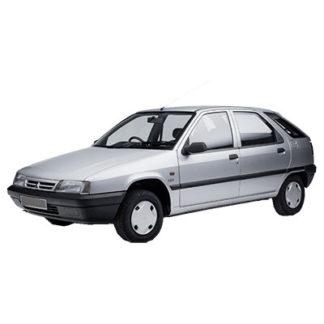 CITROEN ZX (N2) (1991-1998)
