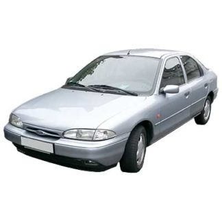 FORD MONDEO I (1993-1996)