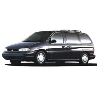 FORD WINDSTAR (1994-2000)