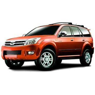 GREAT WALL HOVER (2005-2010)