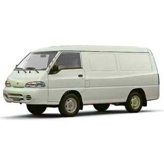 HYUNDAI H100 I (1993-2004)
