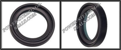 F-00589XX Joint d'huile pour crémaillère de direction (taille de réparation) 27*38*7 (7V2)